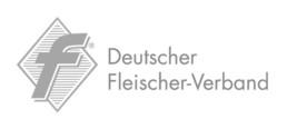 deutscher_fleischer_verband