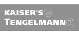 kaisers_tenglmann