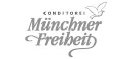 muenchner_freiheit