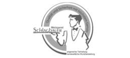 schlagbauer