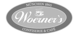 woerners